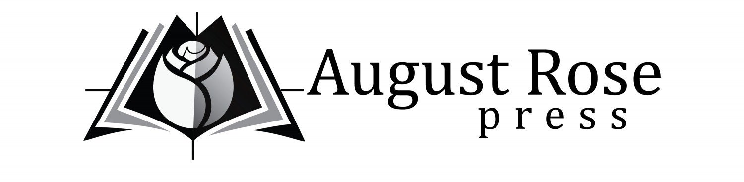 The Official August Rose Press Website